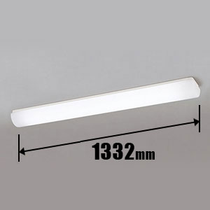 OL251580N オーデリック LEDキッチンライト【要電気工事】 ODELIC