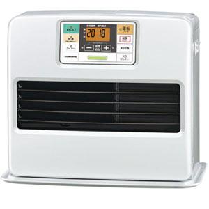 FH-ST5717BY-W コロナ パールホワイト コロナ 石油ファンヒーター(木造15畳/コンクリート20畳まで)【暖房器具】CORONA FH-ST5717BY-W パールホワイト, スケボーウェア NINJAX:7e174a41 --- ferraridentalclinic.com.lb