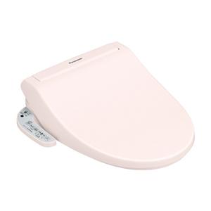 DL-RL20-P パナソニック 温水洗浄便座(瞬間式)パステルピンク Panasonic ビューティ・トワレ