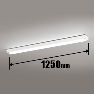 XL501002P4B オーデリック LEDベースライト【要電気工事】 ODELIC