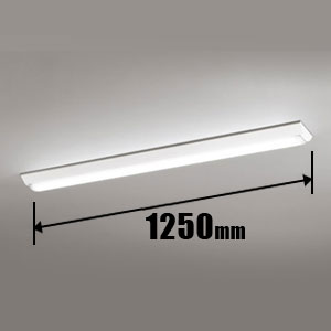 XL501002P3B オーデリック LEDベースライト【要電気工事】 ODELIC
