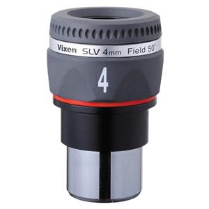 SLV4MM ビクセン 接眼レンズ SLV4mm