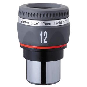 SLV12MM ビクセン 接眼レンズ SLV12mm