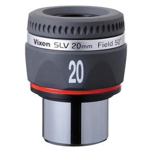 SLV20MM ビクセン 接眼レンズ SLV20mm