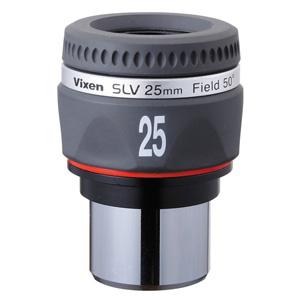 SLV25MM ビクセン 接眼レンズ SLV25mm