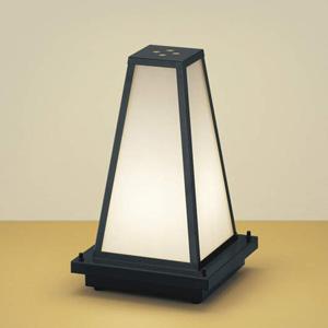 AU35660L コイズミ LEDスタンドライト KOIZUMI