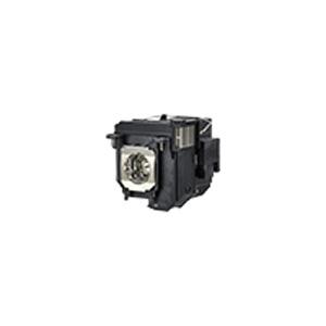 ELPLP91 エプソン EB-680/EB-685W/EB-685WT/EB-695WT交換用ランプ