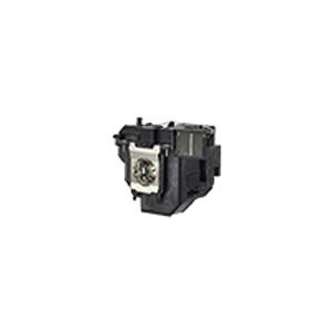 ELPLP92 エプソン EB-1440UC8/EB-1440UT/EB-1460UT/EB-696UT交換用ランプ