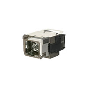 ELPLP94 エプソン EB-1780W/EB-1785W/EB-1795F交換用ランプ