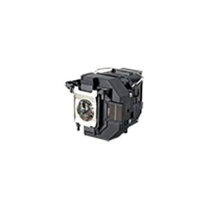 ELPLP95 エプソン EB-2065/EB-2155W/EB-2165W/EB-2245U/EB-2265U/EB-5510/EB-5520W/EB-5530U交換用ランプ