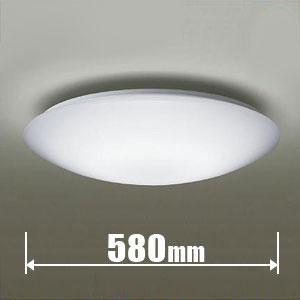 DCL-38545 ダイコー LEDシーリングライト【カチット式】 DAIKO [DCL38545]