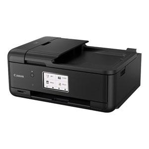 PIXUSTR8530 キヤノン A4プリント対応 インクジェット複合機 Canon PIXUS(ピクサス) TR8530