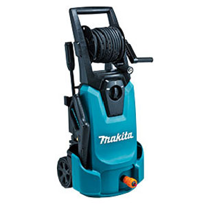 MHW0820 マキタ 高圧洗浄機 makita