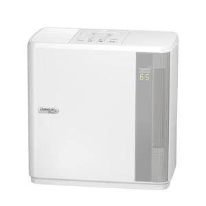 HD-9017-W HD-9017-W ダイニチ ハイブリッド式(温風気化+気化)加湿器(木造14.5畳まで/プレハブ洋室24畳まで ホワイト) ダイニチ ホワイト) DAINICHI, ユザワヤ:8d722498 --- sunward.msk.ru