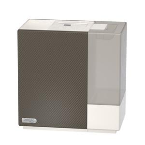 HD-RX917-T ダイニチ ハイブリッド式(温風気化+気化)加湿器(木造14.5畳まで/プレハブ洋室24畳まで プレミアムブラウン) DAINICHI