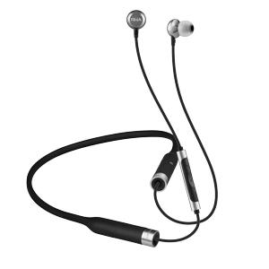 MA650 WIRELESS RHA Bluetooth対応ダイナミック密閉型カナルイヤホン RHA