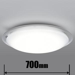 LEC-AHS810K 日立 LEDシーリングライト【カチット式】 HITACHI [ラク見え]搭載タイプ