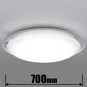 【エントリーでP5倍 8/9 1:59迄】LEC-AHS1010K 日立 LEDシーリングライト【カチット式】 HITACHI [ラク見え]搭載タイプ