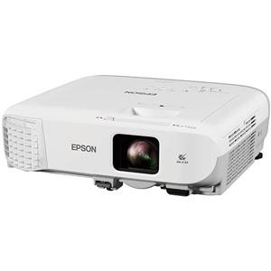 EB-970 エプソン ビジネスプロジェクター 「EB-970」