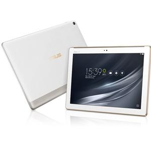 Z301M-WH16 エイスース 10.1型タブレットパソコン ZenPad 10 Wi-Fiモデル(クラシックホワイト)