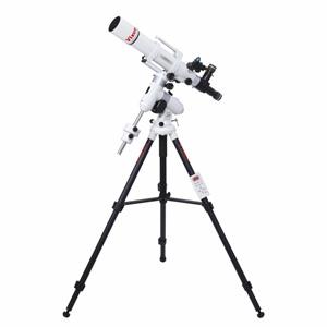 AP-SD81S・SM ビクセン 天体望遠鏡「AP-SD81S・SM」