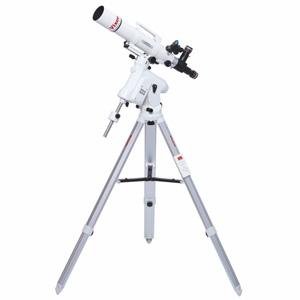 SX2-SD81S ビクセン 天体望遠鏡「SX2-SD81S」