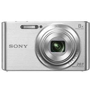 DSC-W830 ソニー デジタルカメラ「Cyber-shot W830」