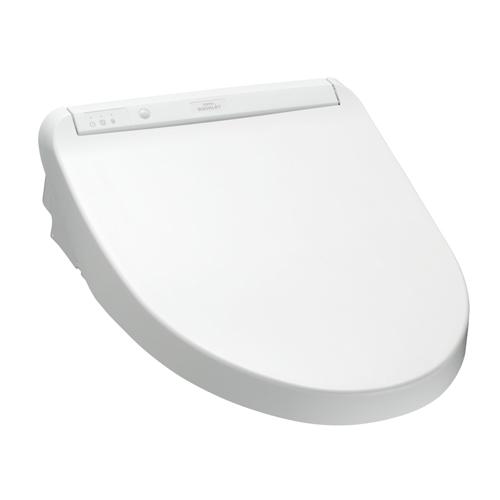 TCF8FM45#NW1 TOTO 温水洗浄便座(瞬間式)ホワイト ウォシュレット KMシリーズ