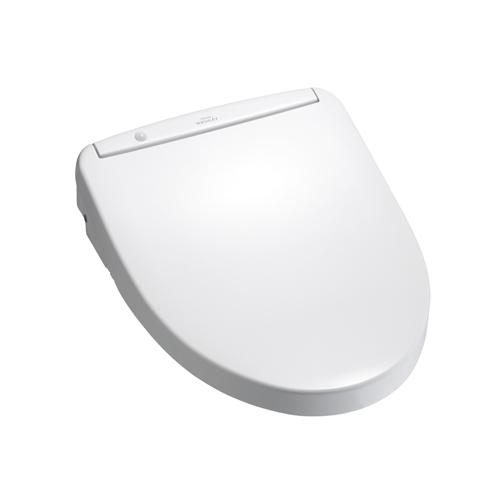 TCF8FF55#NW1 TOTO 温水洗浄便座(瞬間式)ホワイト ウォシュレット KFシリーズ