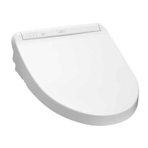 TCF8FM55#NW1 TOTO 温水洗浄便座(瞬間式)ホワイト ウォシュレット KMシリーズ