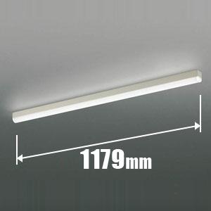 AH42573L コイズミ LEDキッチンライト【要電気工事】 KOIZUMI