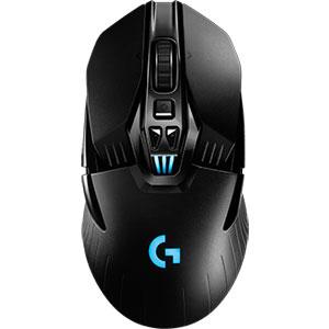 G903 ロジクール LIGHTSPEED ワイヤレスゲーミングマウス Logicool G903 LIGHTSPEED Wireless Gaming Mouse