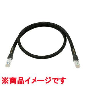 SLA-500-6.0 サエク オーディオグレードLANケーブル(6.0m・1本)【特注品】 SAEC