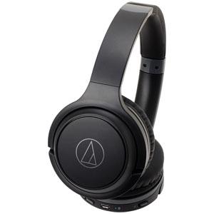 オーディオテクニカ [ATHM30X] audio-technica ATH-M30X 【返品種別A】 モニターヘッドホン