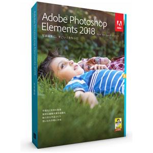 PHOTOシヨELE2018MR-HD アドビ Photoshop Elements 2018 日本語版 MLP 通常版 ※パッケージ版, 島の人 礼文島の四季 北海道ギフト:cb3edd80 --- graffiti-web.jp