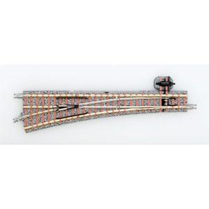 鉄道模型 トミックス Nゲージ 店内限界値引き中&セルフラッピング無料 激安通販ショッピング 1226 N-PL541-15-SY 手動合成枕木ポイント F