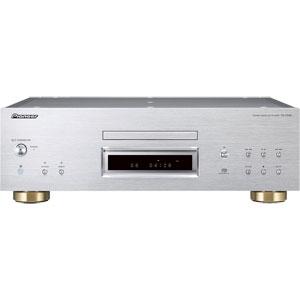 PD-70AE(S) パイオニア SACD/CDプレーヤー PIONEER