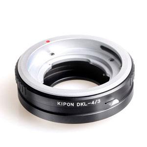 LensCoat TC600VRBK TravelCoat Nikon 600 VR Lens Cover without Hood Black