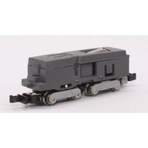 鉄道模型 日本製 六半 ショップ Zショーティー 動力シャーシ SA002-1 新幹線タイプ