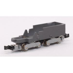 激安セール 鉄道模型 六半 Zショーティー トレーラーシャーシ SA004-1 驚きの値段で 新幹線タイプ