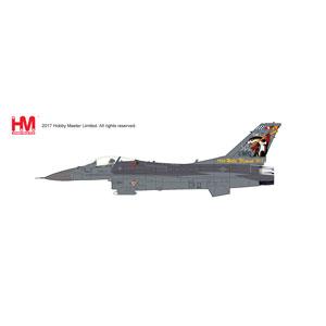 1/72 F-16C ブロック50