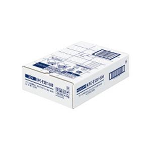 KPC-E1211-500 コクヨ プリンタを選ばない はかどりラベル 21面 A4 500枚 KOKUYO S&T