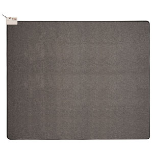 KDC-3071 コイズミ ホットカーペット本体(3畳相当) 【暖房器具】KOIZUMI