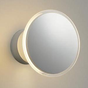 AU35029L コイズミ LEDブラケットライト【要電気工事】 KOIZUMI