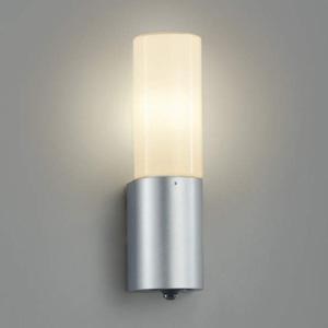 AU35219L コイズミ LEDブラケットライト【要電気工事】 KOIZUMI