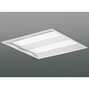 XD90033L コイズミ LEDベースライト本体【要電気工事】 KOIZUMI