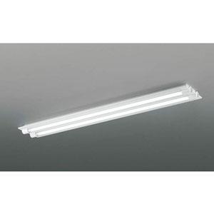 XH90057L コイズミ LEDベースライト本体【要電気工事】 KOIZUMI