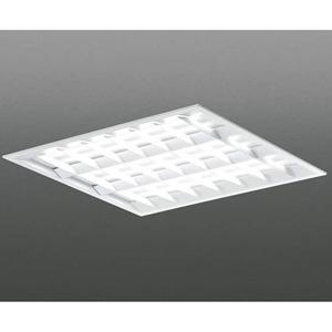 XD90156L コイズミ LEDベースライト本体【要電気工事】 KOIZUMI