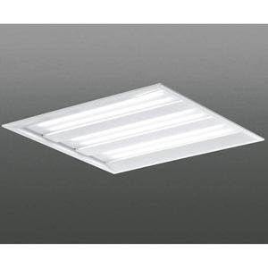 XD90157L コイズミ LEDベースライト本体【要電気工事】 KOIZUMI