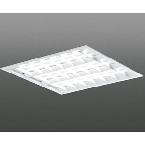 XD90258L コイズミ LEDベースライト本体【要電気工事】 KOIZUMI